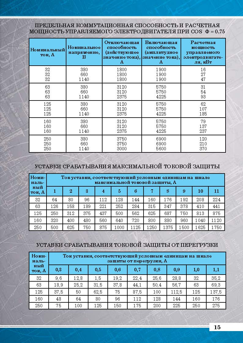 ДЭЗ каталог2017_Страница_15