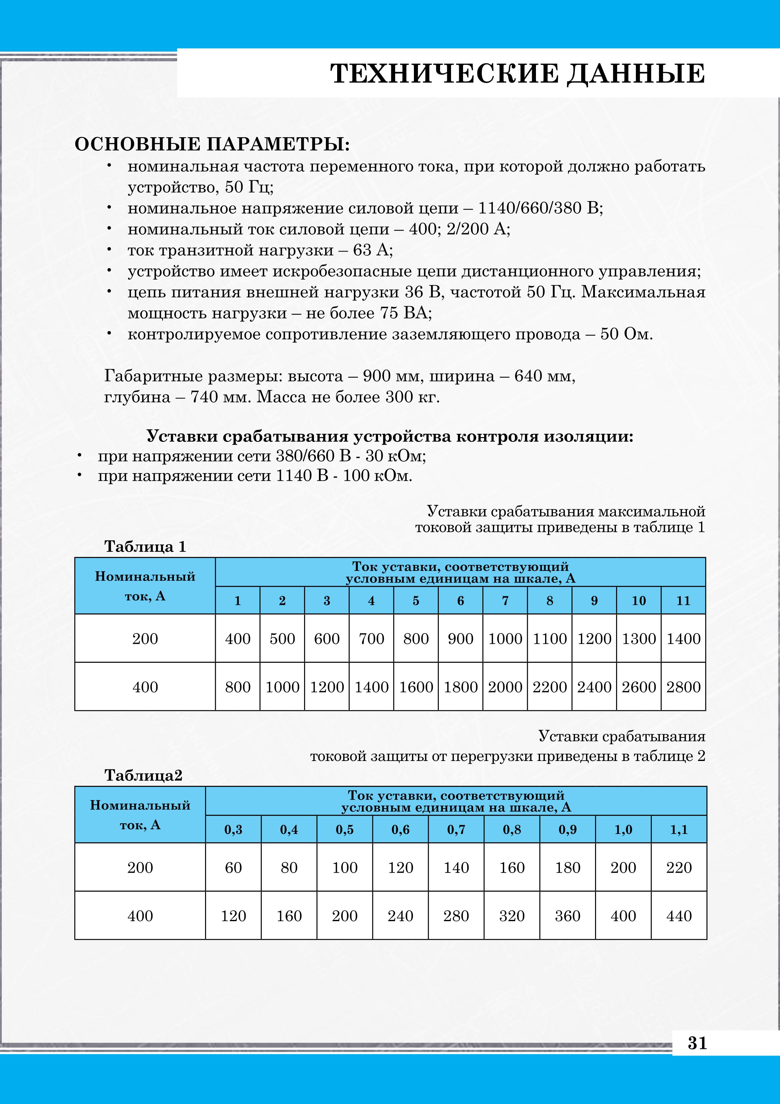 Каталог ДонЭнергоЗавод 2018г._31
